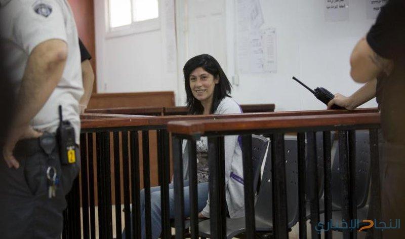 هيئة الكتل البرلمانية تدين تجديد اعتقال جرار