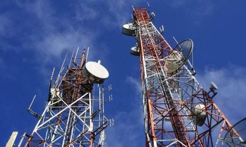 آليات رقابية مشددة على محطات البث الخلوي الفلسطينية