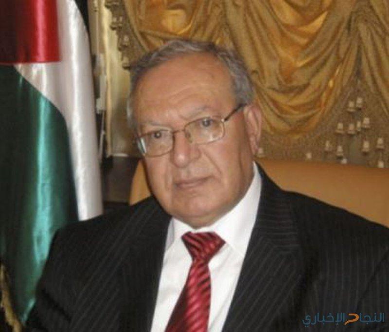 عبد الله يضع بلدية أمبون بصورة الجرائم الاسرائيلية