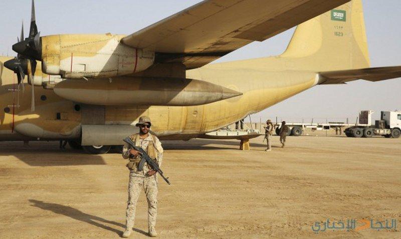 أمريكا توقف تزويد طائرات التحالف العربي بالوقود