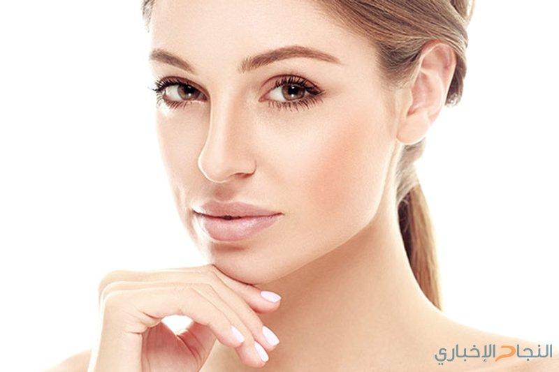 نصائح للحفاظ على بشرة نقية وجذابة