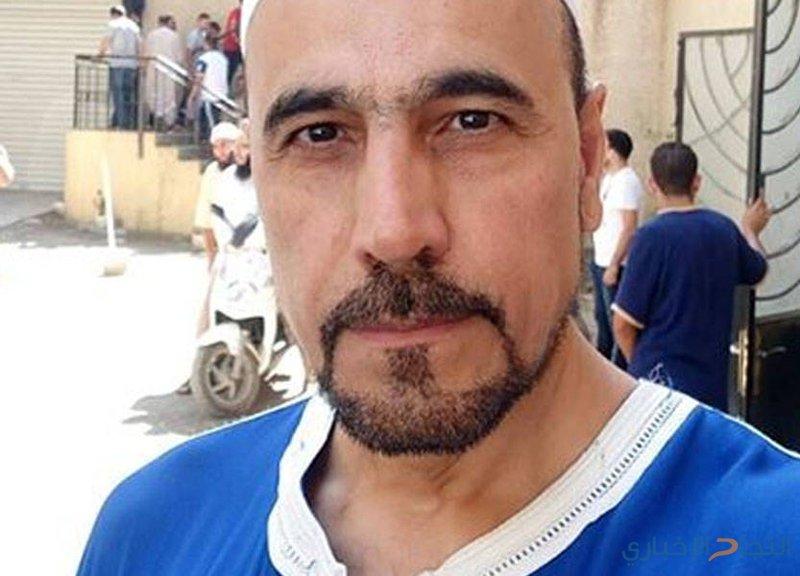 ديبلوماسي إيراني مثير للجدل يغادر الجزائر