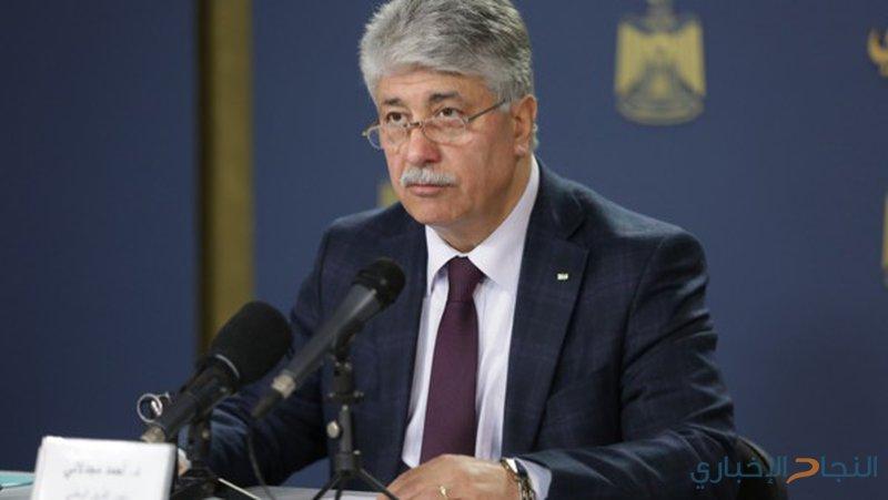 زيارة الرئيس إلى ايطاليا تحمل رسائل سياسية ودينية