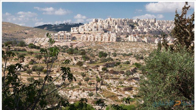 اسرائيل تصادق على تمويل تطويري بؤر استيطانية