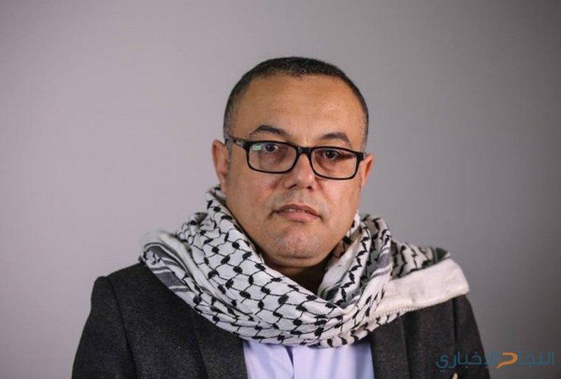 فتح: حملة مسعورة ضد أبناء الحركة في غزة