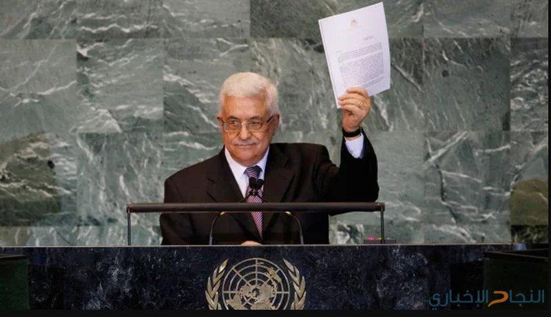 محللون:ما تقوم به حماس ضد الرئيس جريمة وخطيئة كبرى
