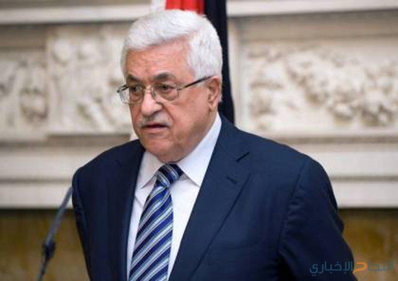 الرئيس يعزي نظيره المصري بضحايا الهجوم الارهابي
