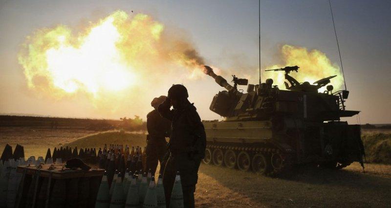 هل ستبقى غزة رهينة المرحلة الرمادية.. أم تتجه إلى حرب مفتوحة ؟