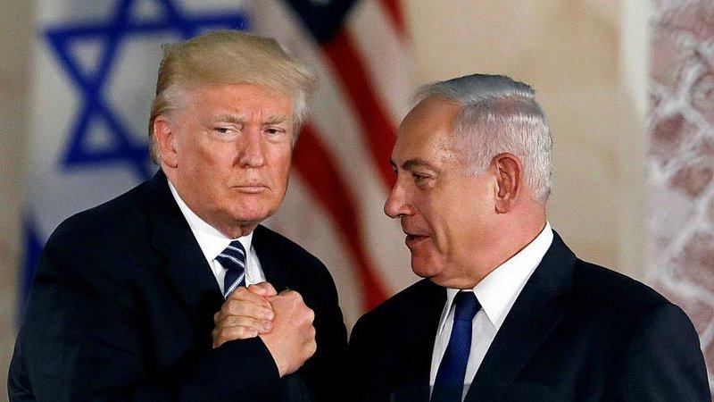 قادة وسياسيون: مؤتمر وارسو يهدف للقفز عن قضية فلسطين