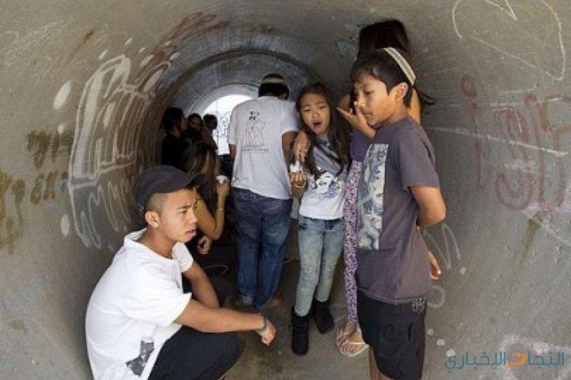 مستوطنات غلاف غزة تقرر تعطيل الدراسة اليوم