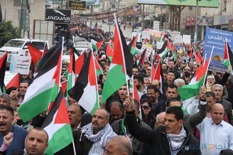 الاحتلال يهدد ناشط من المشاركة بالفعاليات الوطنية