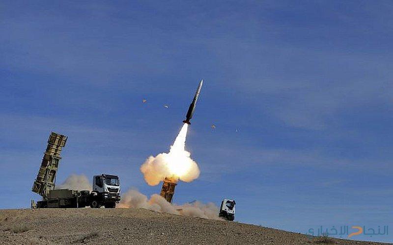 إيران ستواصل التجارب الصاروخية رغم الغضب الأمريكي