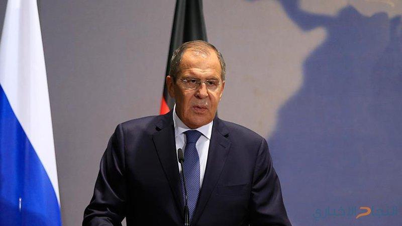 روسيا تحذر من التفرد بالقضية الفلسطينية