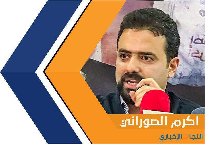 الأخ إسماعيل هنيّه أبو العبد .. كلّمني شكراً