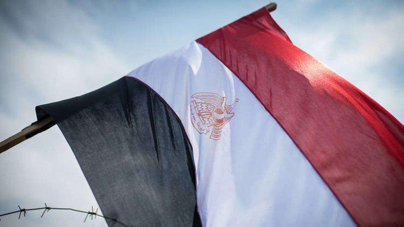 مصر.. إسقاط الجنسية عن 23 مواطنا بقرار من الأمن