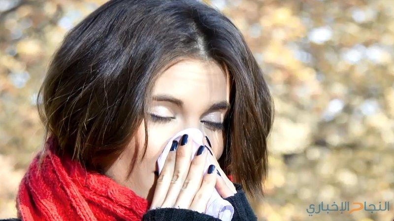 العلماء يطورون دواء ضد الإنفلونزا!