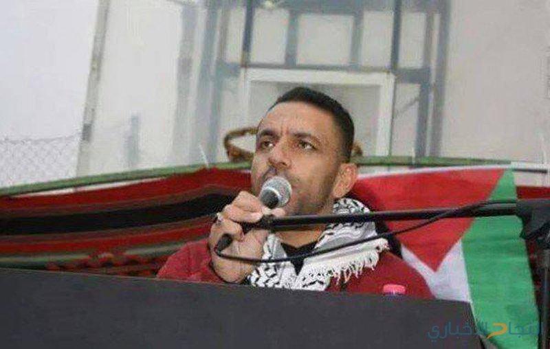 الاحتلال يلغي قرار تحويل محافظ القدس لـ سجن عوفر