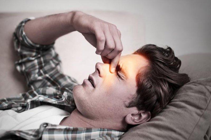 دراسة: توقف التنفس أثناء النوم مرتبط بالموت القلبي المفاجئ