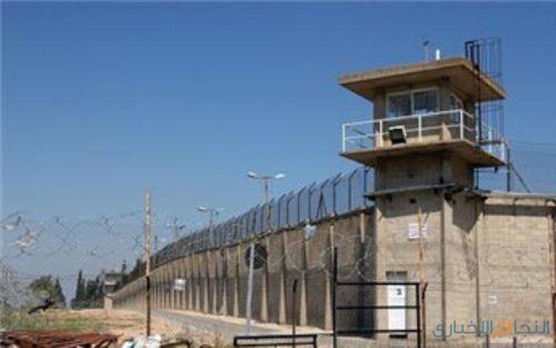 محكمة الاحتلال تحكم بالسجن وغرامة مالية بحق الأسيرة طقاطقة