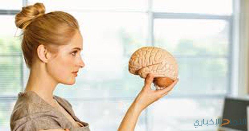 5 فروقات في تحليل دماغ المرأة والرجل
