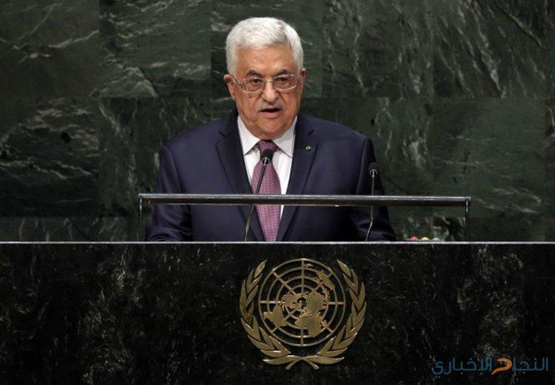 خطاب هام للرئيس في الأمم المتحدة منتصف الشهر المقبل