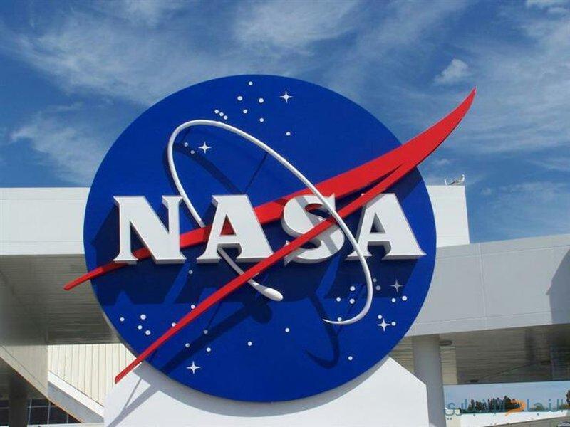 حقيقة تقرير عالم ناسا بشأن زيارة الكائنات الفضائية