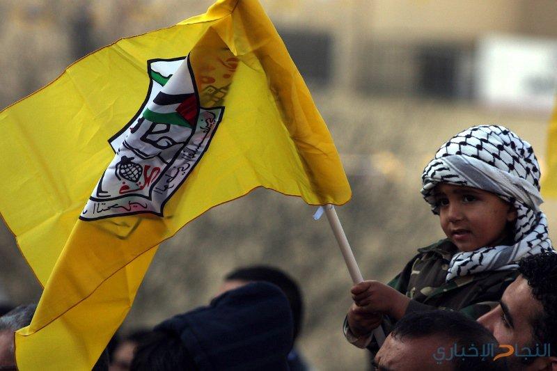 فتح: اعتقال حماس لكوادرنا في غزة خدمة للاحتلال