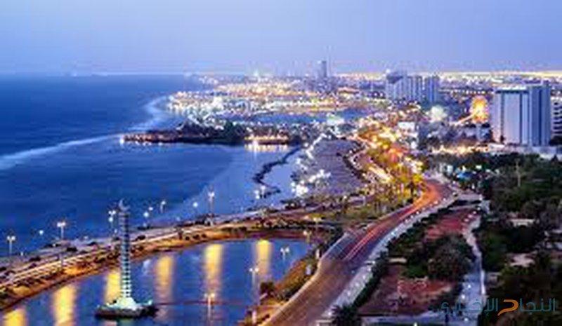 مدينة عربية في صدارة المدن الذكية!