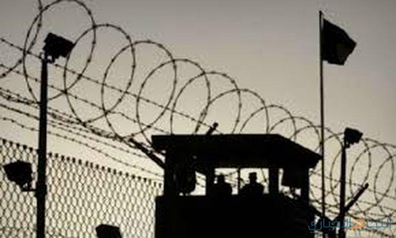 الشاباك ووزير الطاقة يعارضان قانون اعدام الأسرى