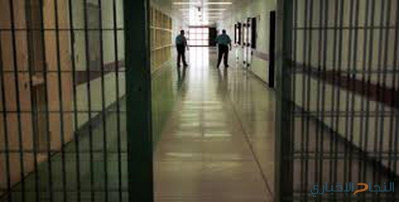 هروب جماعي لسجناء في إندونيسيا خلال الصلاة
