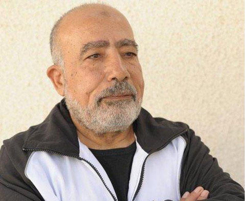 هيئة الأسرى: الشوبكي يبلغ عامه الثمانين في سجون الاحتلال