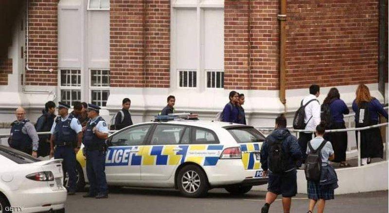 وفاة أردني ثالث من مصابي هجوم نيوزيلندا الإرهابي