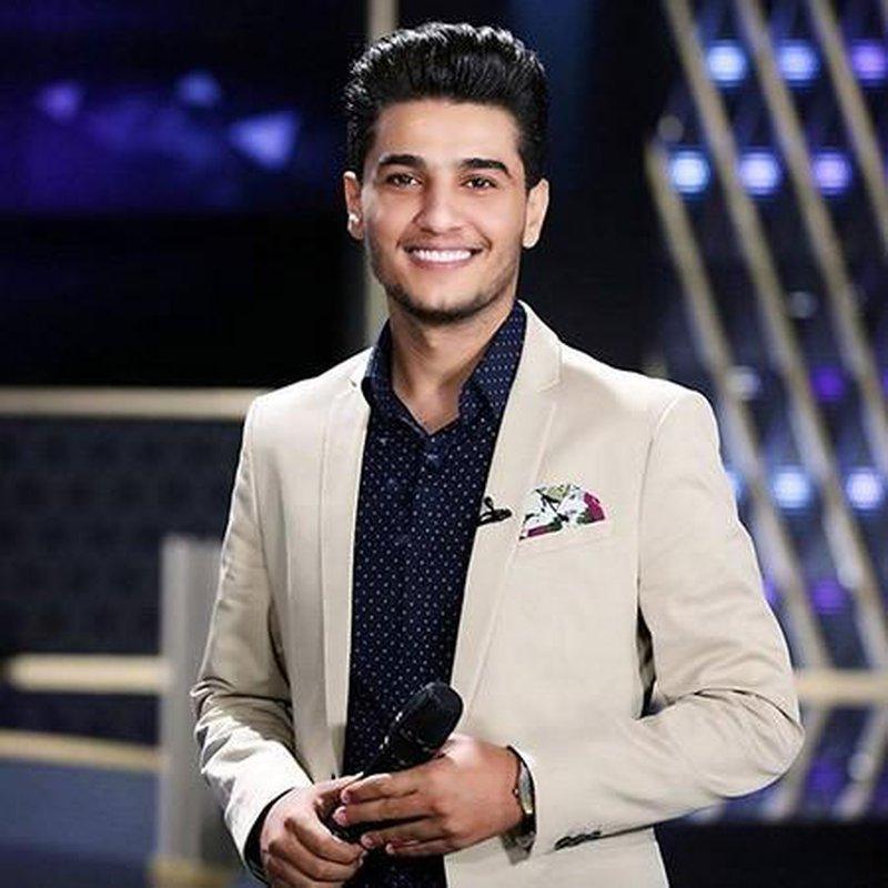 نبيل شعيل وديانا حداد ومحمد عساف نجوم حفلات مارس في الكويت