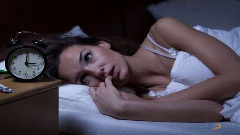 أفضل وقت للنوم حتى تستيقظ باكرا بكل حيوية ونشاط!