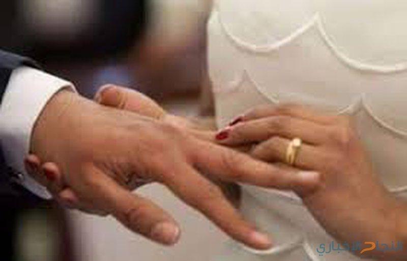 """اطلاق خدمة """" الزواج الرقمي """" في مصر"""