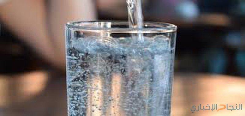 ما هو أثر عدم شرب المياه بقدر كاف؟