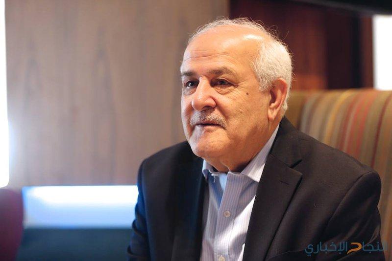 منصور: فلسطين لن تنسحب من الترشح لعضوية مجلس الأمن غير الدائمة