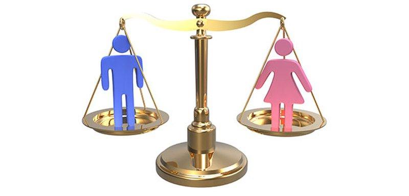 3 دول عربية في ذيل قائمة المساواة بين الجنسين.. ما هي؟
