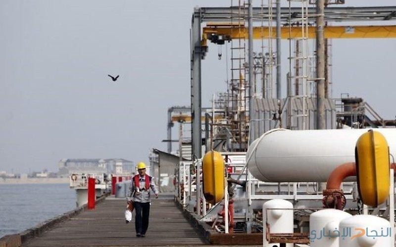 السعودية تستعد لزيادة امدادات النفط