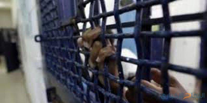 أسير من يعبد يدخل عامه الـ15 في سجون الاحتلال