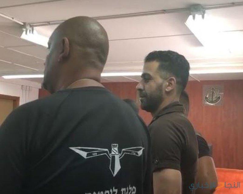 محكمة الاحتلال ترفض التماس عائلة أبو حميد