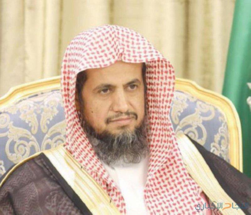 المحادثات السعودية - التركية: جولة ثانية حول قضية