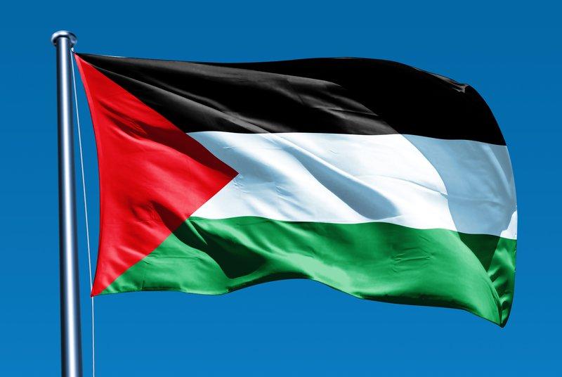 السفير الهندي يؤكد موقف بلاده الداعم للحقوق الفلسطينية
