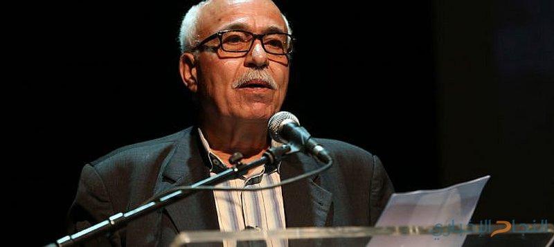 """رأفت لـ""""النجاح"""": توحيد الصف الفلسطيني ضرورة لمواجهة تغول الاحتلال"""