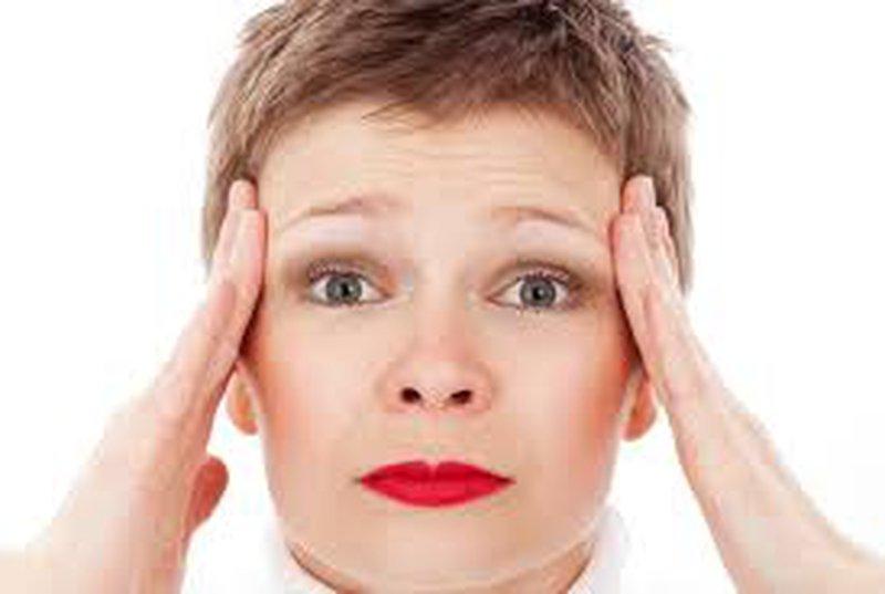 كيف تتغلب على الضغط النفسي عند اتخاذ القرارات في حياتك؟