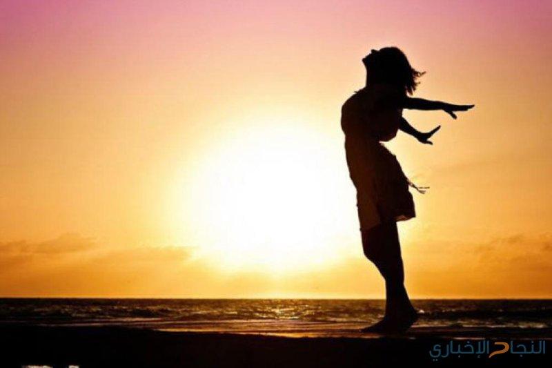 من يعيش أطول.. المراهق الهادئ أم المندفع؟