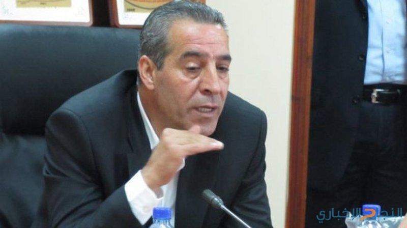 الشيخ يدعو لعقد انتخابات للمجلس التشريعي