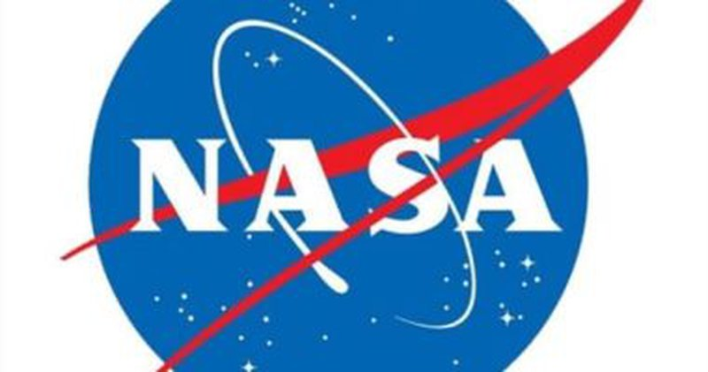 """ناسا تنشر مقطع يستعرض """"موسيقى الكون"""""""