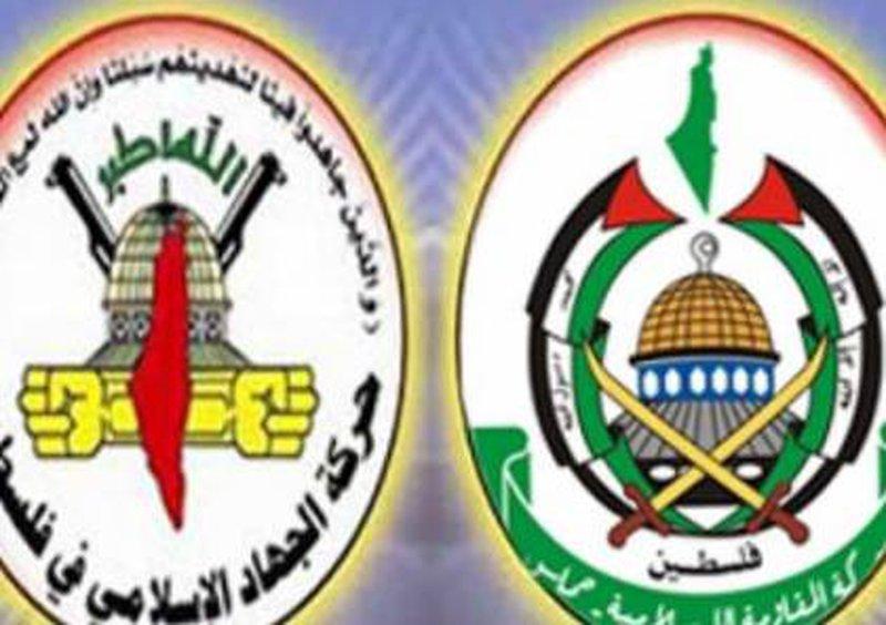 """""""حماس والجهاد"""" تباركان عملية سلفيت"""