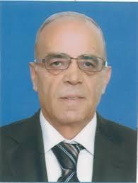 رئيس لجنة بلدية نابلس معالي المهندس سميح طبيلة